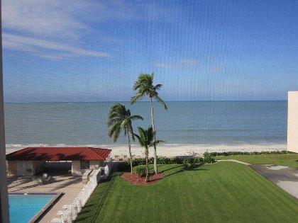 Estero, Florida Vacation Rentals
