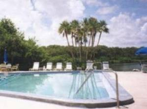 Treasure Island, Florida Pet Friendly Rentals