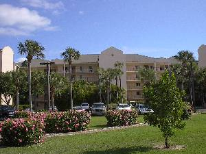 West Palm Beach, Florida Golf Vacation Rentals