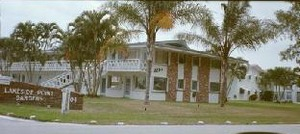 Hallandale, Florida Vacation Rentals