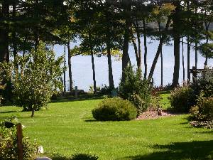 Northport, Maine Vacation Rentals
