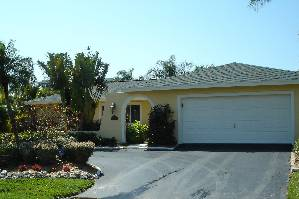 Cape Coral, Florida Beach Rentals