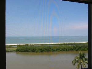 Englewood, Florida - The Perfect Place for Family Relaxation