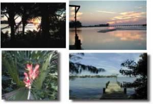 Don Pedro Island, Florida Beach Rentals