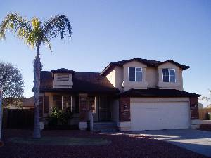 Avondale, Arizona Golf Vacation Rentals