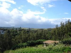 Kailua, Hawaii Golf Vacation Rentals