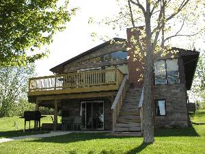 Grand Rapids, Minnesota Vacation Rentals