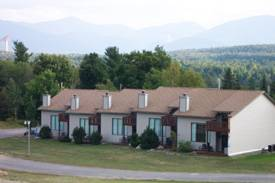Adirondack New York, New York Vacation Rentals