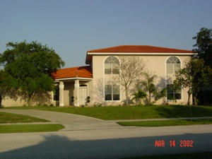 Coconut Creek, Florida Golf Vacation Rentals