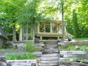 Black River Falls, Wisconsin Vacation Rentals