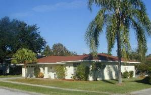 Homosassa Springs, Florida Vacation Rentals