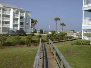 Florida Panhandle Ski Vacations