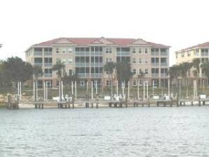 Ponte Vedra Beach, Florida Vacation Rentals