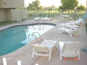 Phoenix - A Fun Family Getaway in the Heart of the Desert Southwest