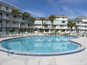 Palm Coast, Florida - A Family Destination at the Heart of Florida's Atlantic Coast