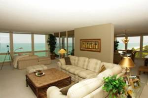 Holmes Beach, Florida Golf Vacation Rentals