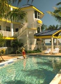 Hallandale, Florida Golf Vacation Rentals