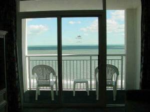 South Carolina Charleston Beaches Golf Vacation Rentals