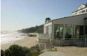 Venice, California Vacation Rentals