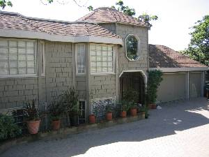 Venice, California Golf Vacation Rentals