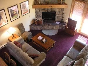 Gardiner, Montana Cabin Rentals
