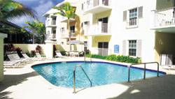 Hallandale, Florida Beach Rentals