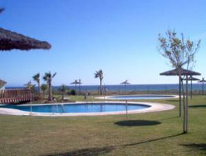 Mijas, Spain Golf Vacation Rentals