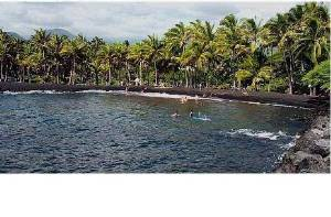 Pahoa, Hawaii Vacation Rentals
