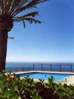 Mijas, Spain Golf Vacation Rentals