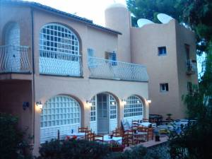 Mijas Costa, Spain Vacation Rentals