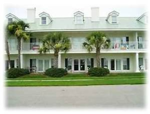 Carillon Beach, Florida Golf Vacation Rentals