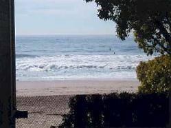 California San Francisco Vacation Rentals