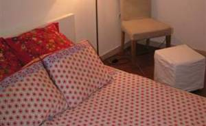 Siena, Italy Vacation Rentals