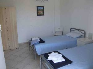 Rethymnon Beach Area, Greece Vacation Rentals
