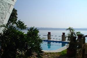 Acapulco, Mexico Golf Vacation Rentals