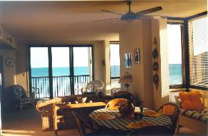 Sunset Beach, North Carolina Vacation Rentals