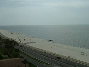 Gulfport, Mississippi Vacation Rentals