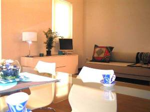Barcelona, Spain Golf Vacation Rentals