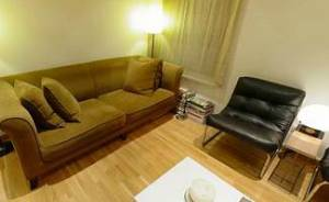 San Juan De La Rambla, Spain Vacation Rentals