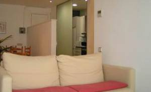 Barcelona, Spain Vacation Rentals