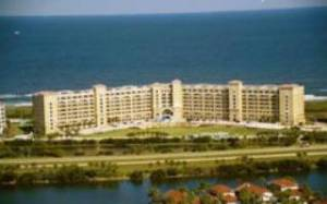 St Augustine Beach, Florida Golf Vacation Rentals