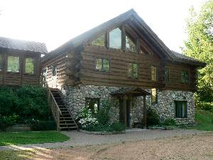 Boulder Junction, Wisconsin Beach Rentals