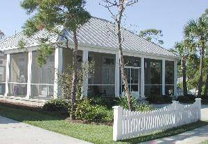 Florida Panhandle Vacation Rental Deals