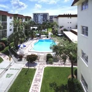 Englewood, Florida Golf Vacation Rentals