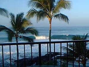 Waipio Valley, Hawaii Golf Vacation Rentals