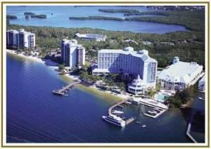 Ft Myers Beach, Florida Disney Rentals