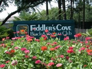 Daufuskie Island, South Carolina Beach Rentals
