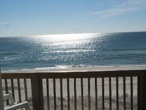 New Jersey Shore Vacation Rentals