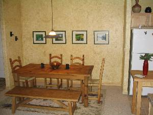 Breckenridge, Colorado - The Year-Round Family Adventure Destination