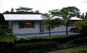 Big Island, Hawaii Vacation Rentals